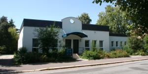 Praxis Altenburg